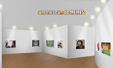 Museu de Memes