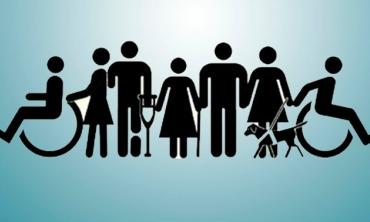 A acessibilidade é um caminho para sermos uma UFF de todos.